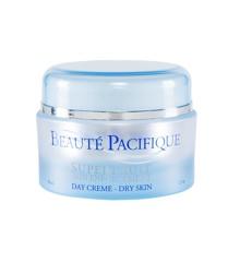 Beauté Pacifique - Superfruit Creme Dry Skin