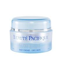 Beauté Pacifique - Superfruit Dagcreme til Tør hud