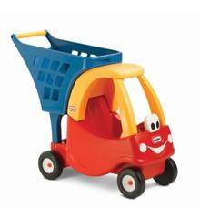Little Tikes - Cozy indkøbsvogn