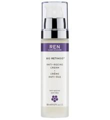 REN - Bio Retinoid Anti-Ageing Cream 50 ml