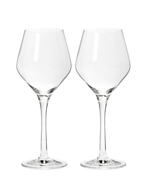 Frederik Bagger - Signature Red Wine XL Glass - 2 pack (10201)