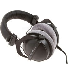 Beyerdynamic - DT 770 PRO 250 Ohms Headphones