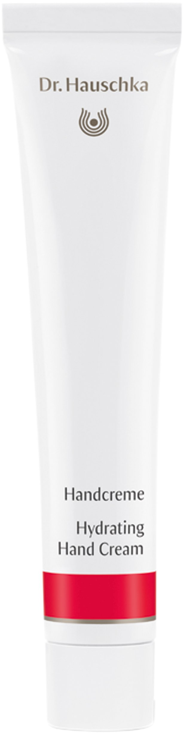 Dr. Hauschka - Hydrating Hand Cream 50 ml