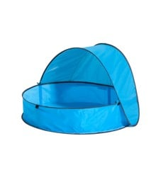 Deryan - Smart Pop-up Pool with UV Sunscreen