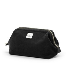 Elodie Details - Zip'n Go Bag - Brilliant Black