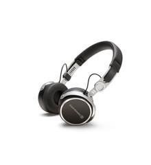 Beyerdynamic - Aventho Trådløs Bluetooth Hovedtelefon Sort