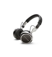 Beyerdynamic - Aventho Wireless Bluetooth Headphones Black