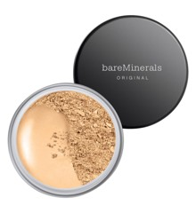 bareMinerals - Original Foundation SPF 15 - Light Beige