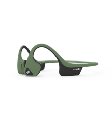 AfterShokz - Trekz Air - Forest Green