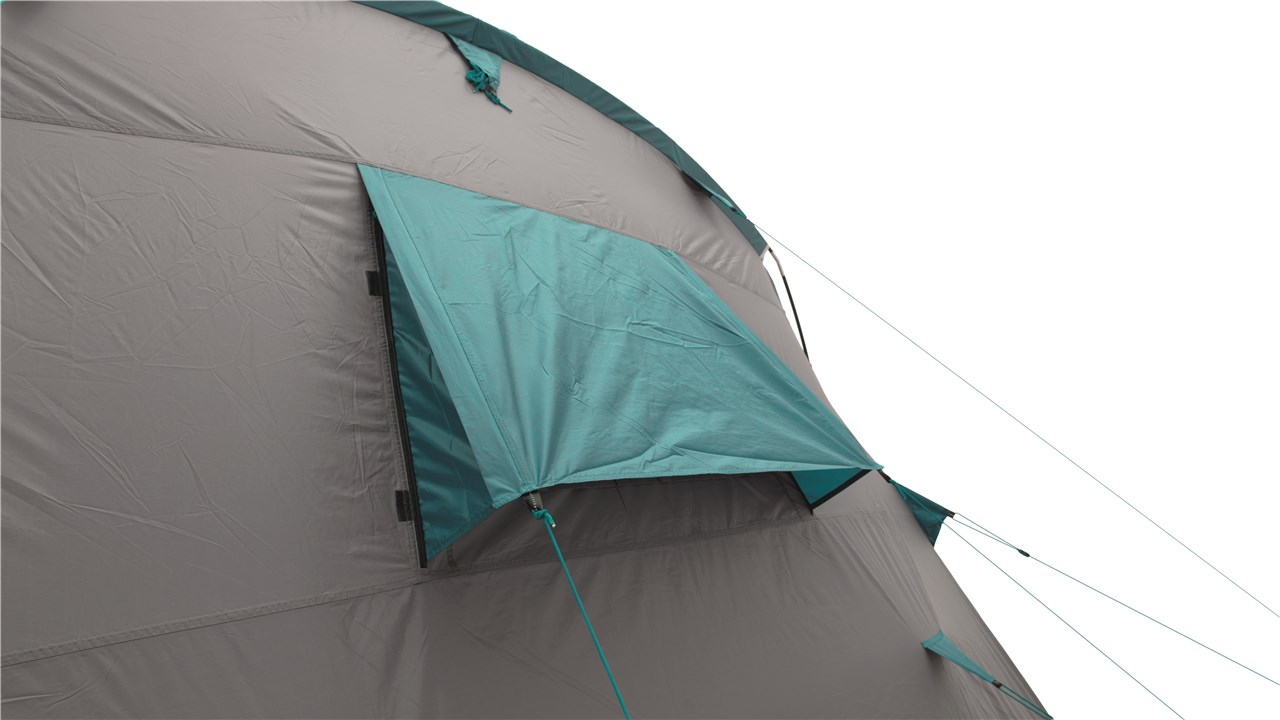 Easy Camp Palmdale 600 Lux tent 120275 Sport