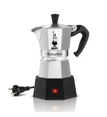 Bialetti - Moka Travel 2 Cup Electric Espresso Cup​ ( 2778)