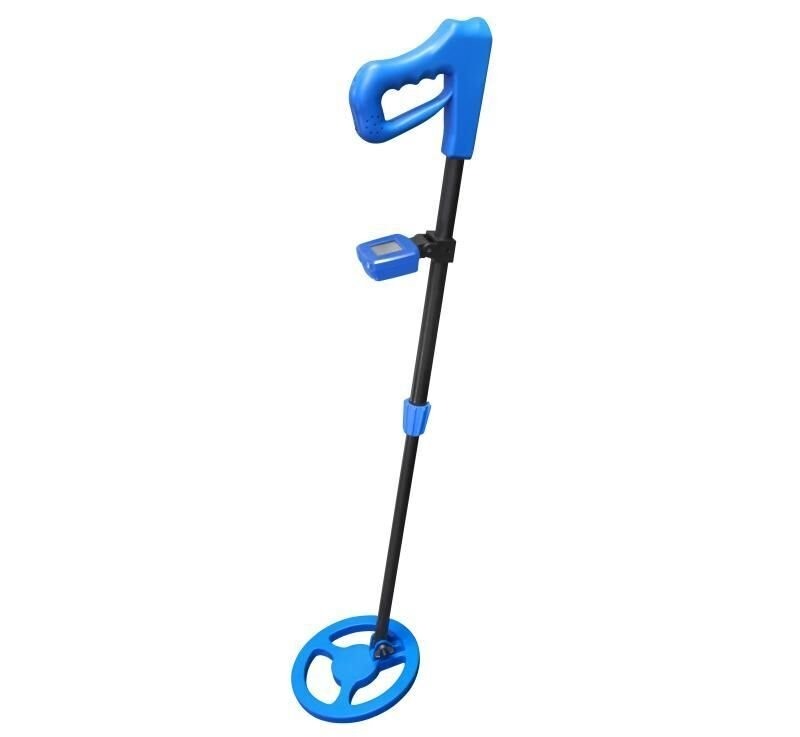 Metal Detector - Blue (MD1011)