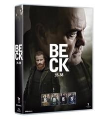 Beck 35-38 boks