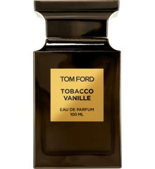 Tom Ford - Tobacco Vanille EDP 50 ml