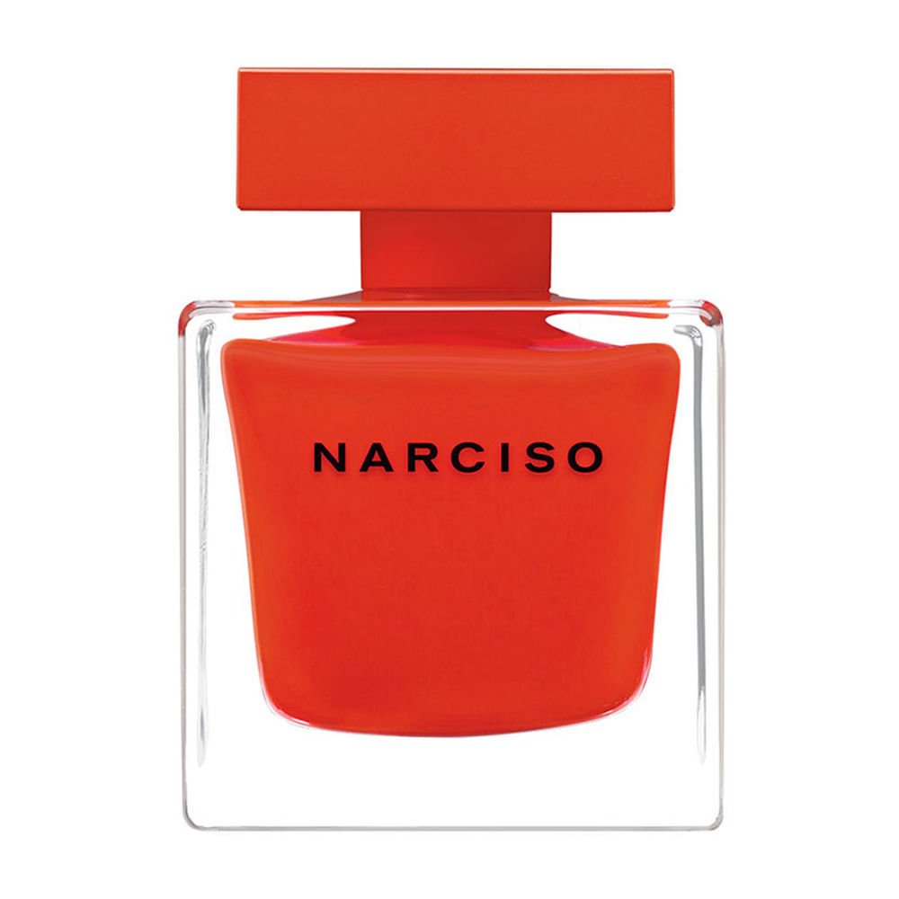 Narciso Rodriguez - Narciso Rouge EDP 30 ml