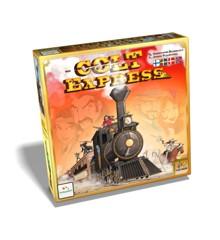 Colt Express Nordic