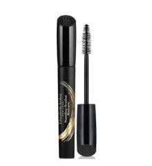 Elizabeth Arden - Standing Ovation Mascara Brown