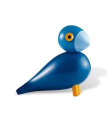 Kay Bojesen - Songbird Kay (39403)