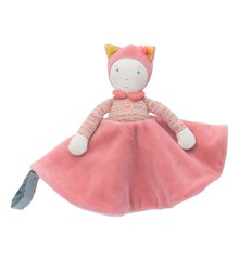 Moulin Roty - Mademoiselle Doudou (657015)