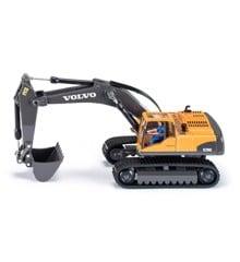 Siku - Volvo Excavator 1:50 (3535)