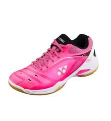 Yonex - Power Cushion 65 Z Ladies Badminton Shoe 37,5