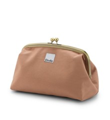 Elodie Details - Zip'n Go Bag - Faded Rose