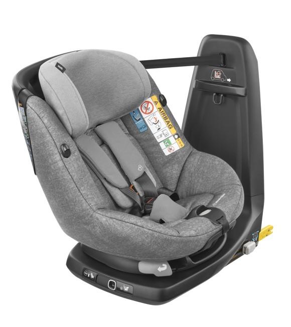 Maxi-Cosi - AxissFix Car seat  (61-105 cm)