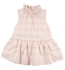 EN FANT - Ink Dress Tanned