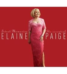 Elaine Paige - Sweet memories