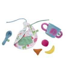 Rubens Baby - Feeding Kit (120079)