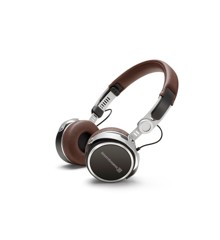 Beyerdynamic - Aventho Wireless Bluetooth Headphones Brown