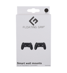 Floating Grips Playstation Controller Vægbeslag