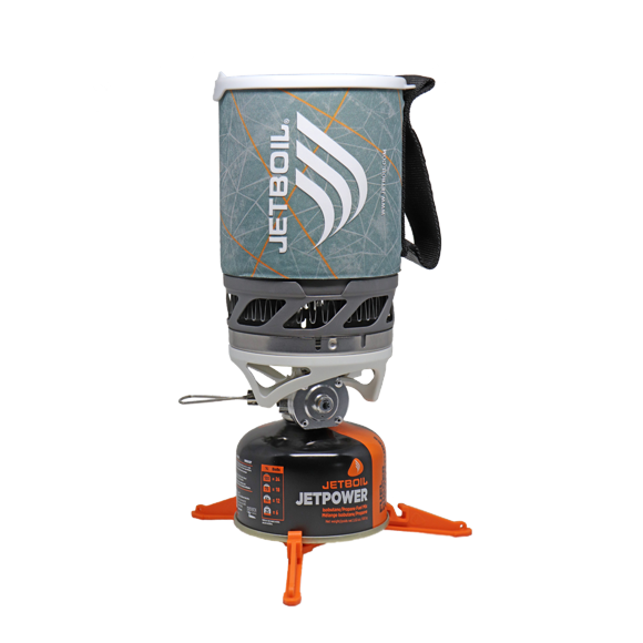 Jetboil - MicroMo - Storm (MCMST)