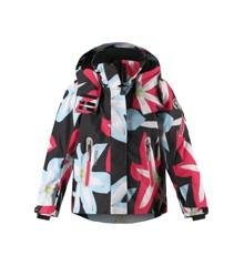 Reima - Reimatec Winter Jacket Roxana