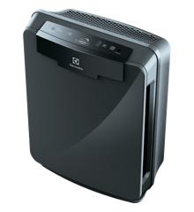 Electrolux - EAP450 luftrenser