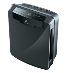 Electrolux - EAP450 Oxygen Aircleaner