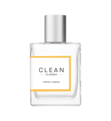 Clean - Fresh Linens EDP 30 ml