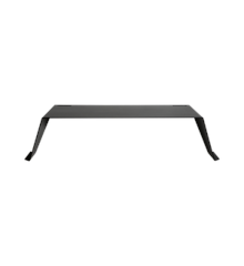 Nichba-Design - Desk01 - Black (Demo)