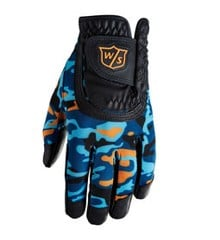 Wilson - Staff Fit All Junior-  Glove