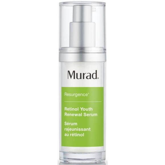Murad - Retinol Youth Renewal Serum 30 ml