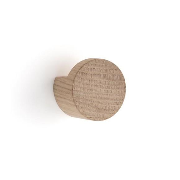By Wirth - Wood Knot Medium - Egetræ