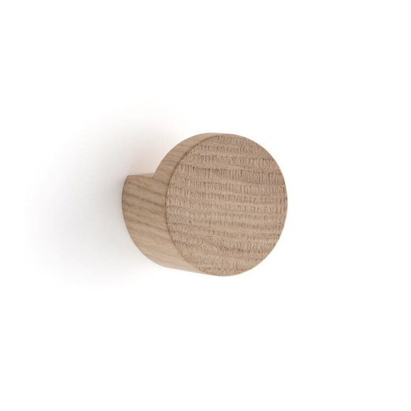 By Wirth - Wood Knot Medium - Nature Oak (WKM 144)