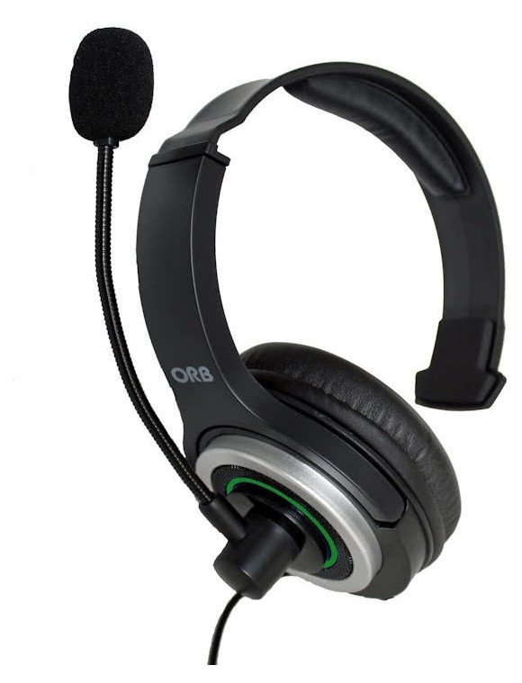 XBOX One Elite Chat Headset