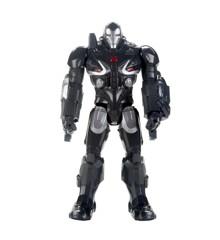 Avengers - Titan Hero - Marvel's War Machine (E4017EU4)