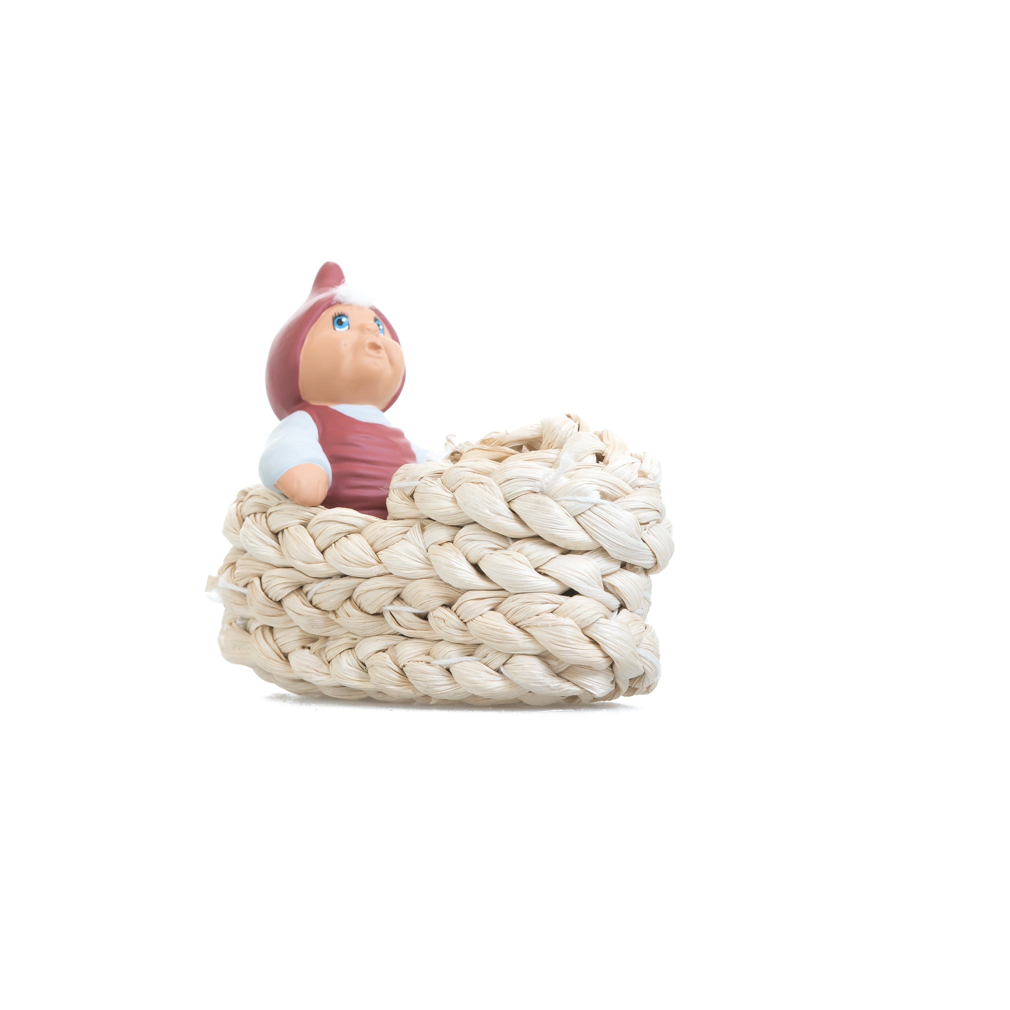 Klarborgnisser - Astrid Elf (93271)