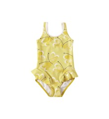 Reima - Swimsuit SPF 50+ Corfu