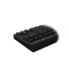 eShark KEYBOARD (UK) ESL-K1 KODACHI