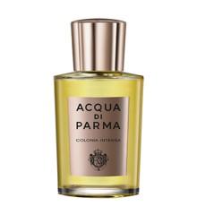 Acqua di Parma - Colonia Intensa EDC 100 ml