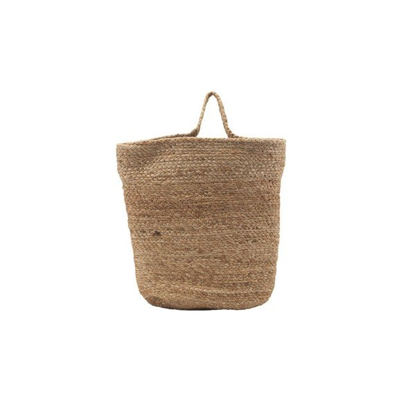 House Doctor - Mira Basket Small (RM0201)