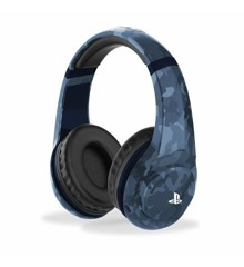 PRO4-70 Stereo Gaming Headset Camo Midnight Edition